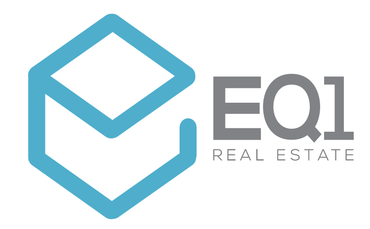 CHICO LANEY | EQ1 REAL ESTATE SILICON VALLEY SAN JOSE