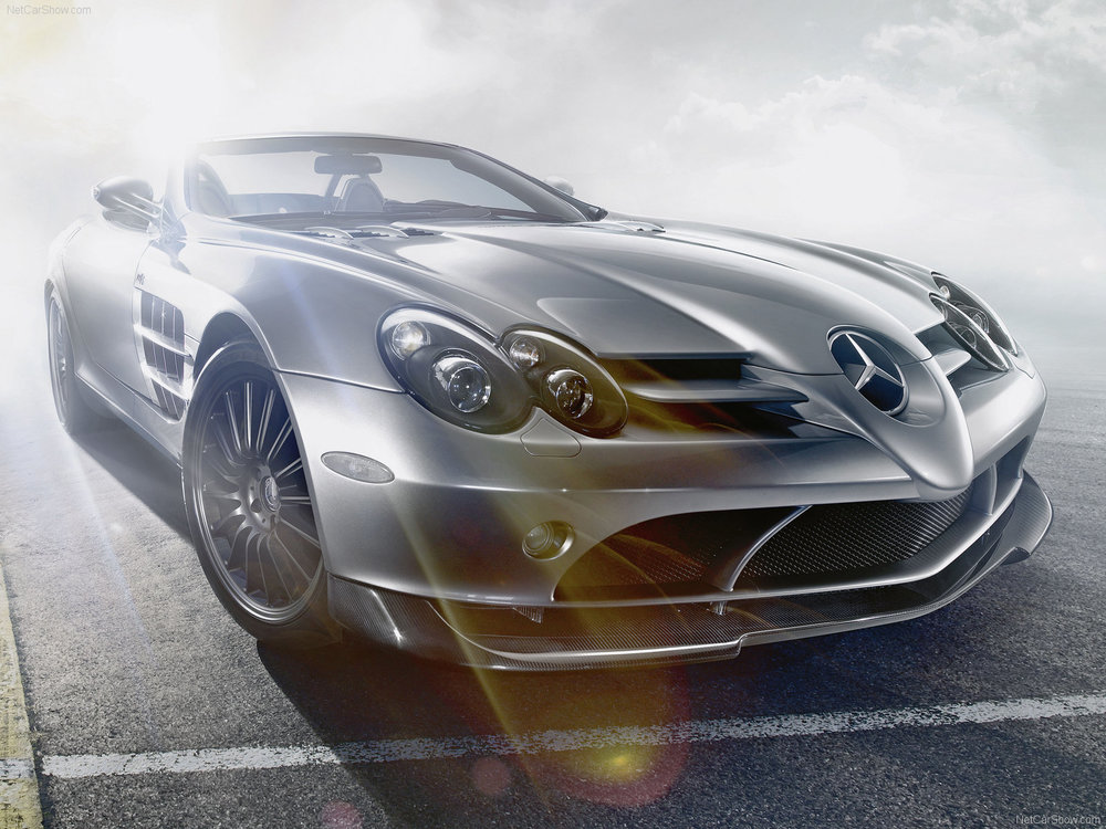 mercedes-benz-slr-mclaren-wallpaper.jpg