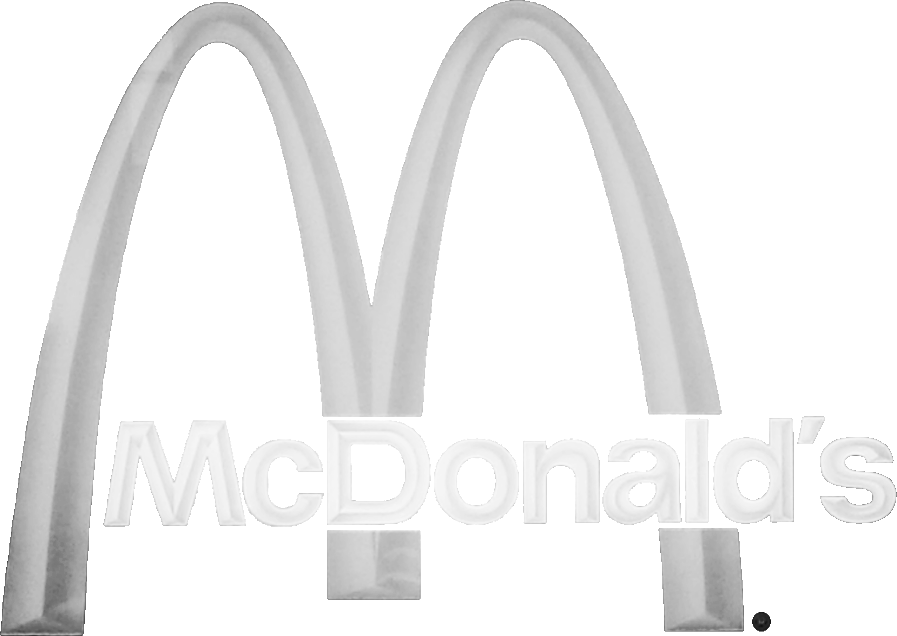 McDonald's_window_logo_1976.png