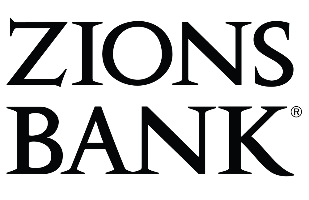 Zionsbank_logo.PNG