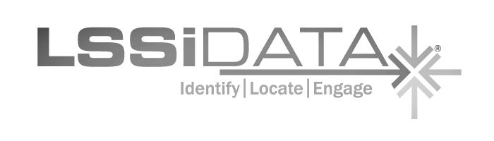 LSSiDATA_Logo.png