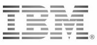 200px-Ibm-linux-logo.png
