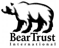 Bear Trust logo.jpg