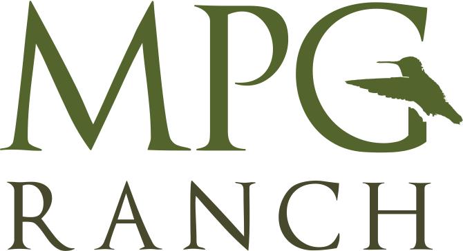 mpg logo.jpg