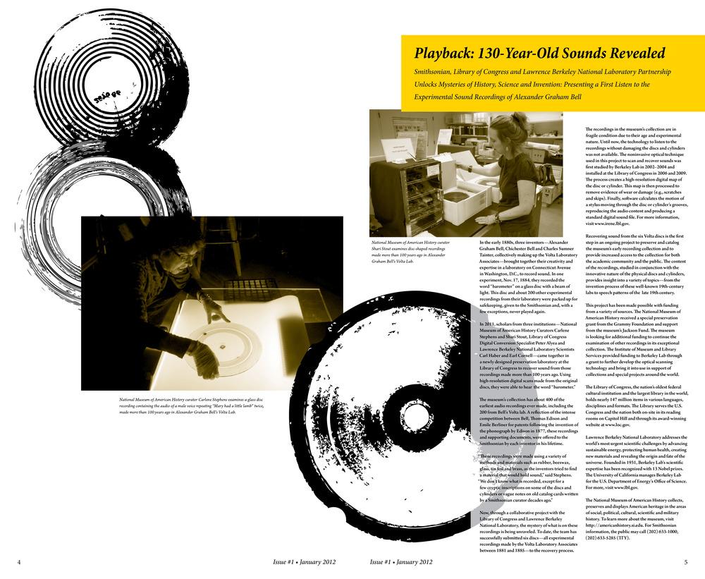 S2012_Newsletter3.jpg