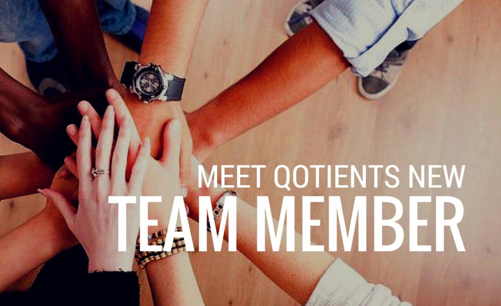 MEET QOTIENTS NEW.png