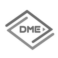 DME1.jpg