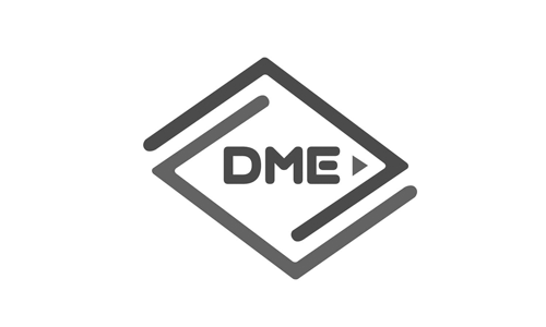 DME.png