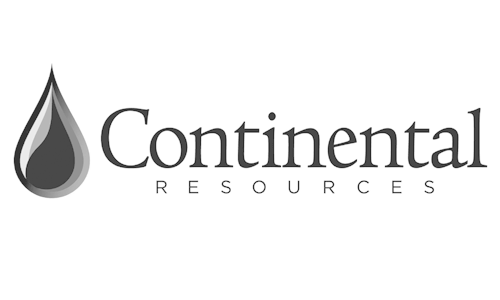 continental_500x300 (1).png