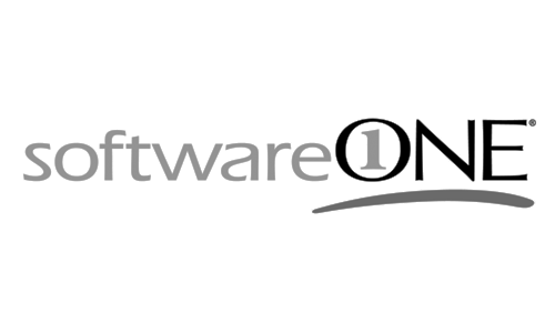 softone_500x300 (1).png