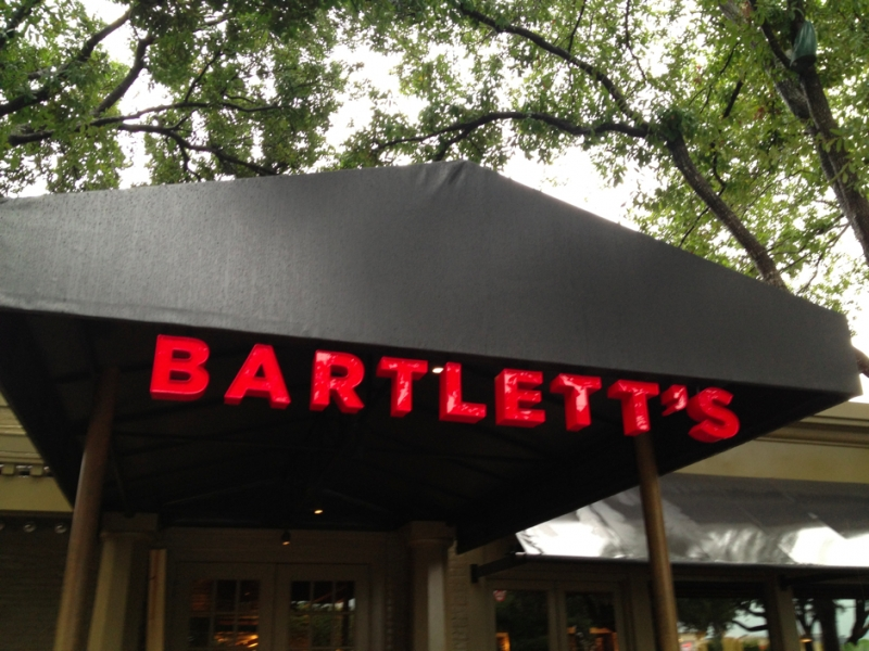 bartletts-restaurant.jpg