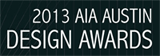 badge-aiadesignawards2013.png