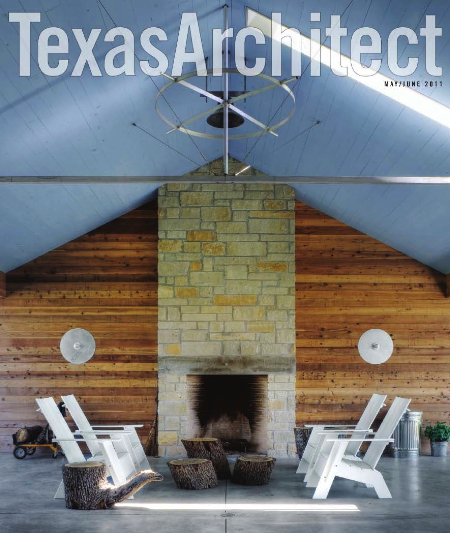 texasarchitectmagcoverMay2011.png