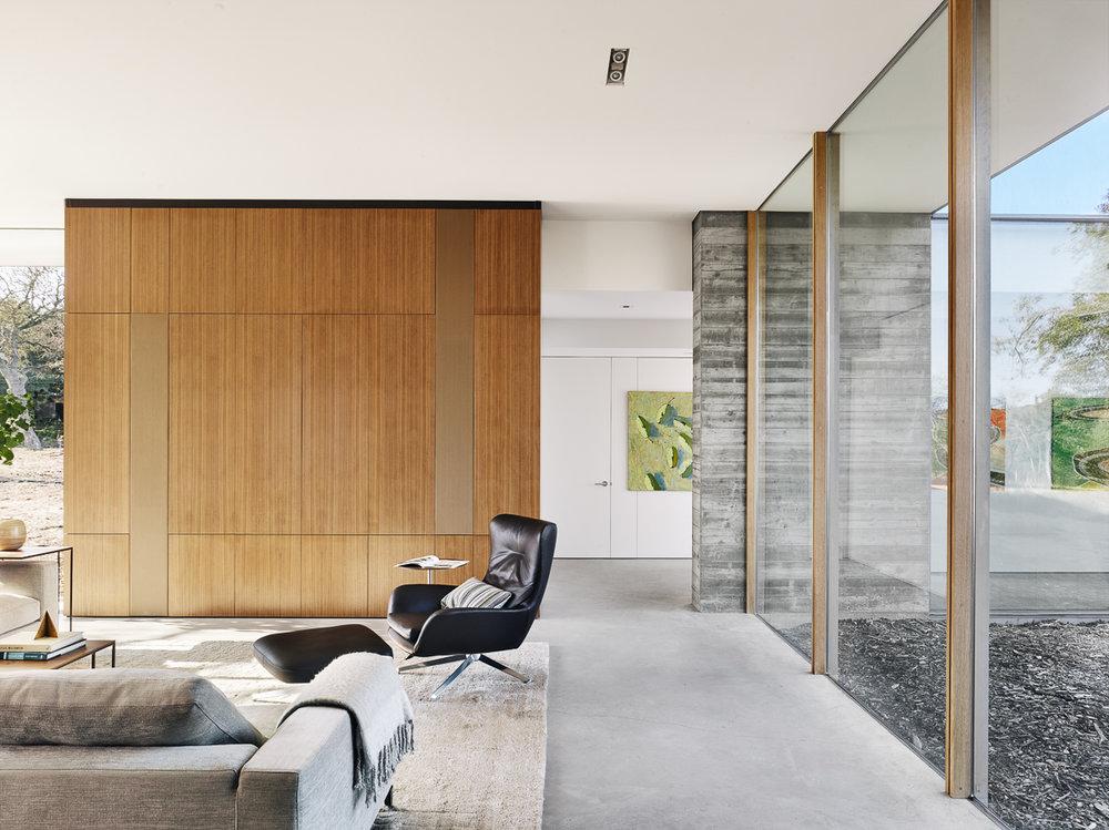 livingroom88256.jpg