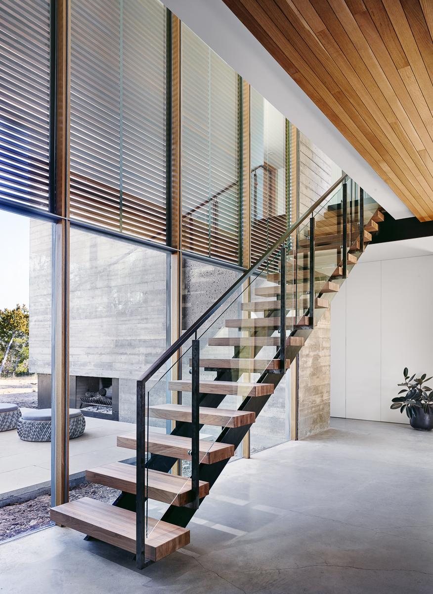 stairs88018 2 1.jpg