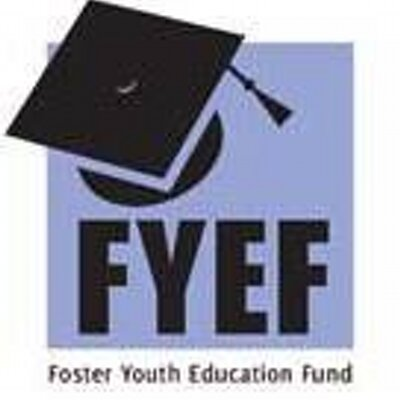 Foster Youth Education Fund