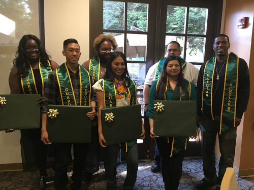 CSUS Guardian Scholars 2017.jpg