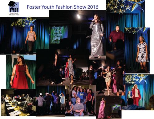 FYEF Fashion Show 2016 sm.jpg