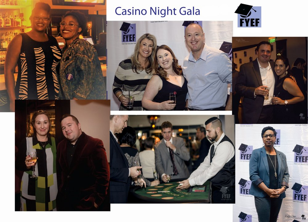 FYEF Casino Night 2016.jpg