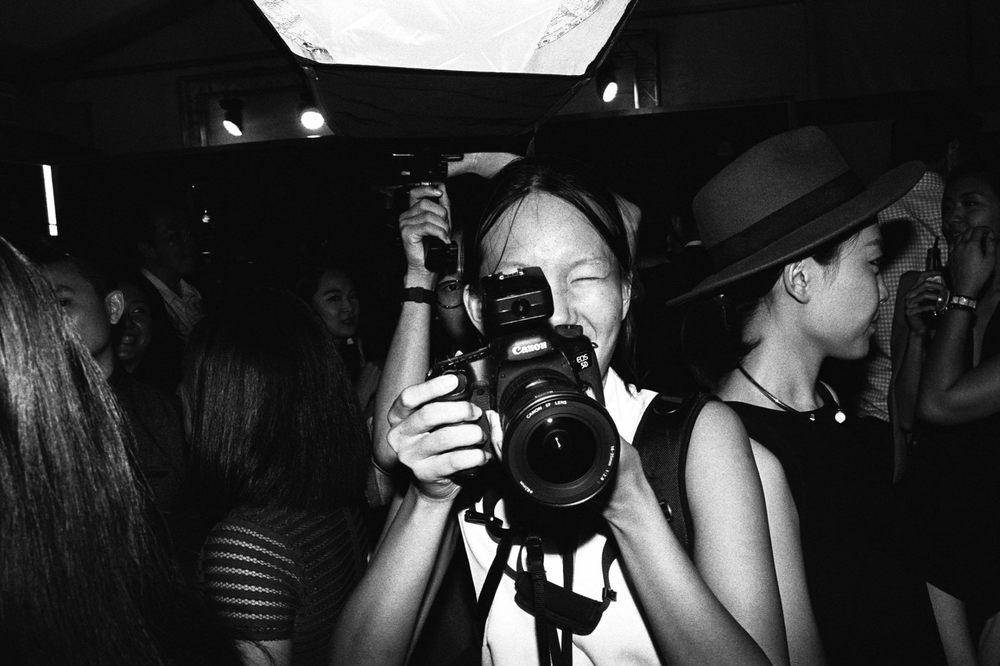 @jeremytphotography