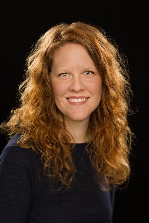 Erin Naler - PhD, Aesthetics / University of TexasProgram Coordinator, B.A. in Theatre
