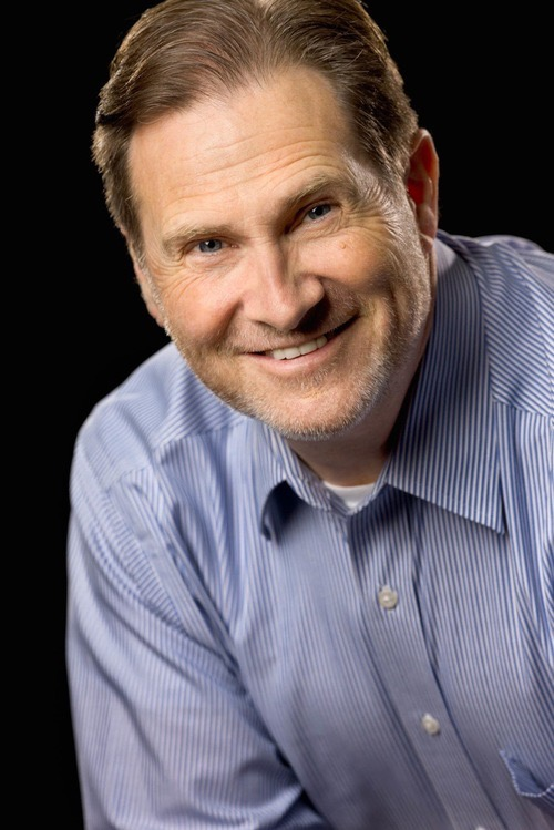 Ron Pyle - Ron PyleMA, Interpretative Speech / Bob Jones UniversityHead, Theatre Arts Department