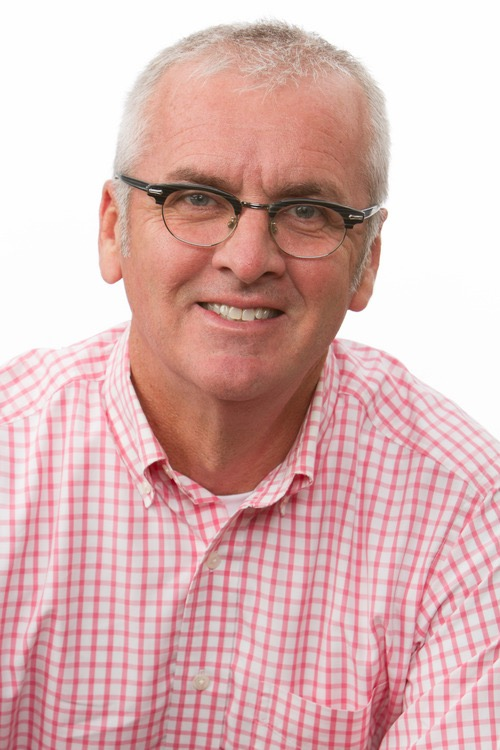 Jeffrey Stegall - MA, Interpretative Speech / Bob Jones UniversityActing Certificate / Shakespeare Institute