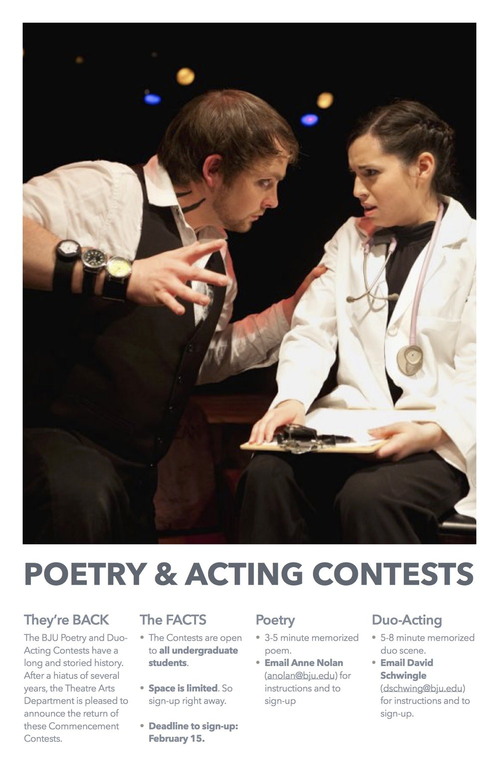 Poetry Duo Acting Contest Poster 2018.jpg