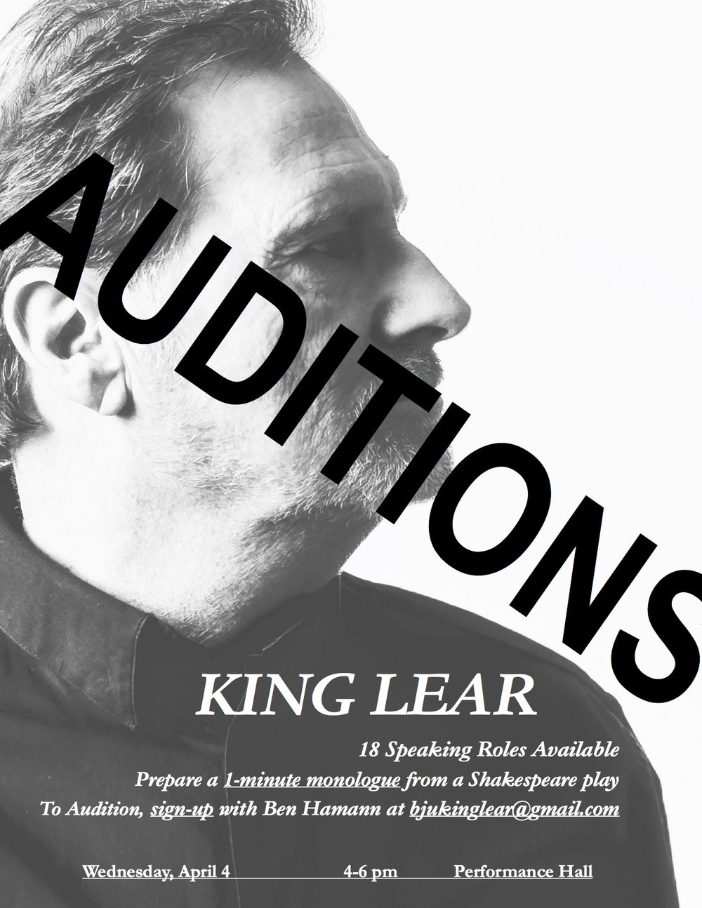 Lear Auditions Poster 5.jpg