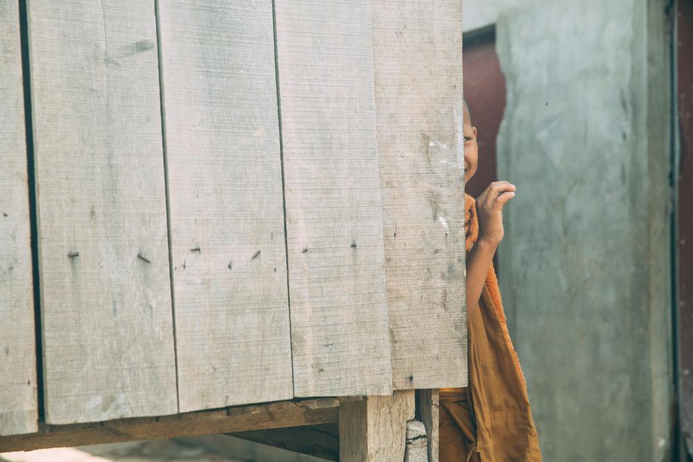 30for30_Cambodia-822.jpg