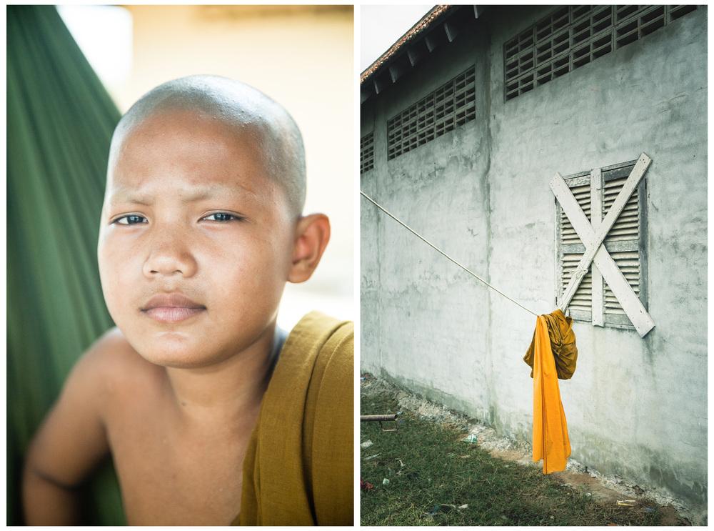 30for30_Cambodia-1.jpg
