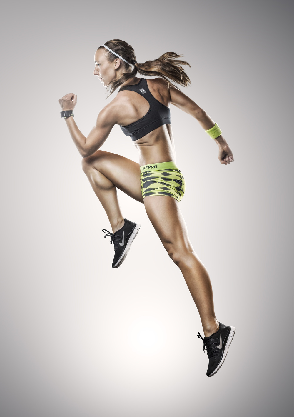Samia_Nike-125.jpg