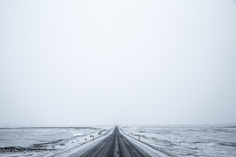 30for30_Iceland-1145.jpg