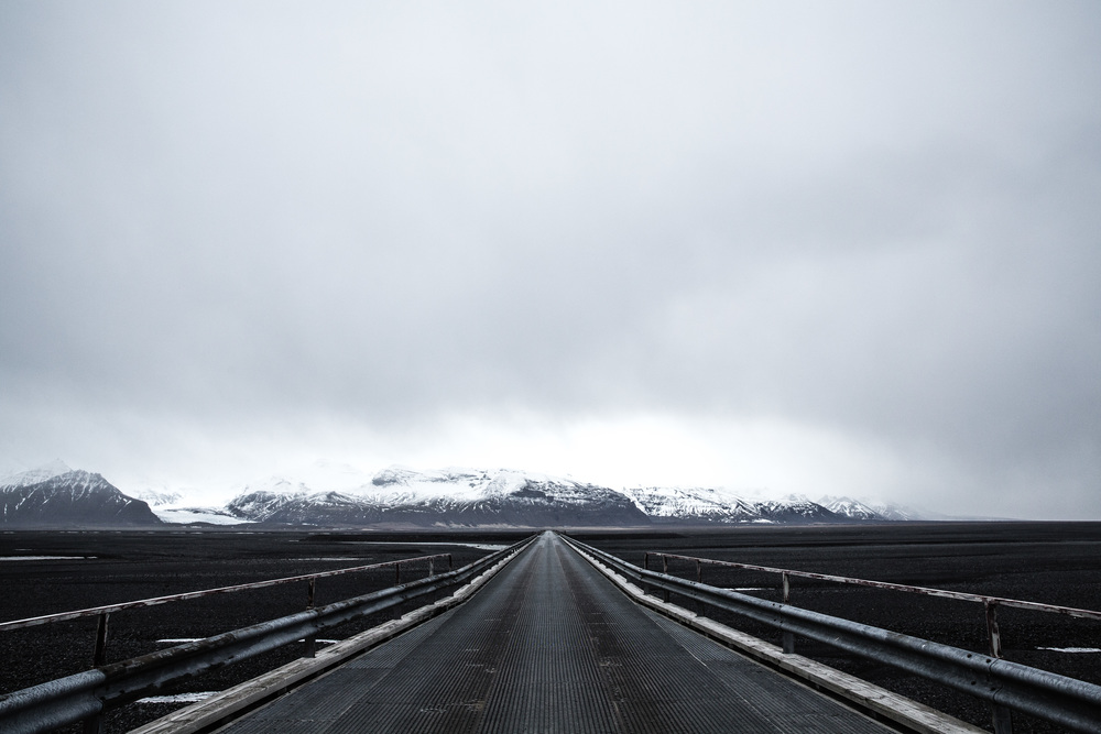 30for30_Iceland-1138.jpg