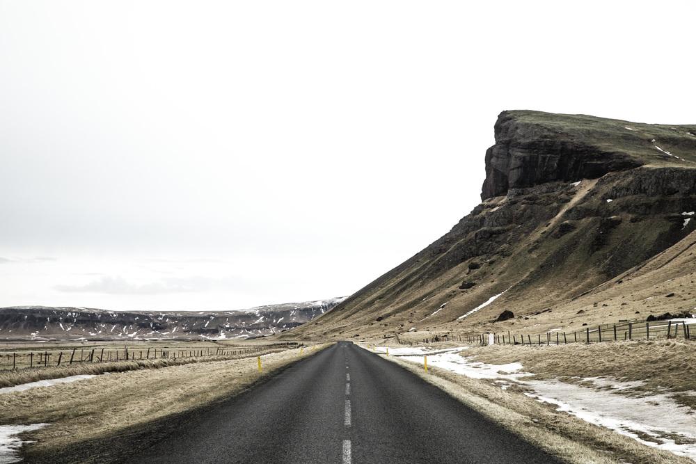 30for30_Iceland-943.jpg