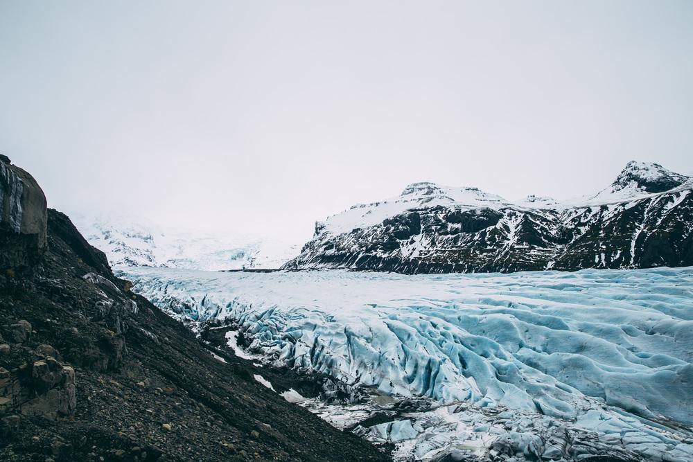 30for30_Iceland-1066.jpg
