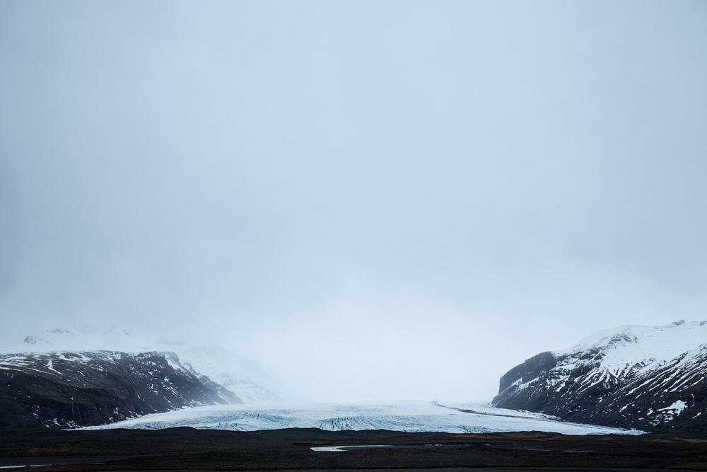 30for30_Iceland-1136.jpg