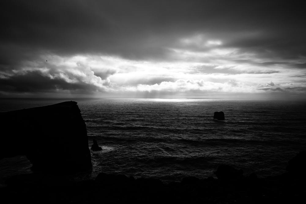 30for30_Iceland-1477.jpg