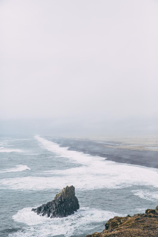 30for30_Iceland-1605.jpg
