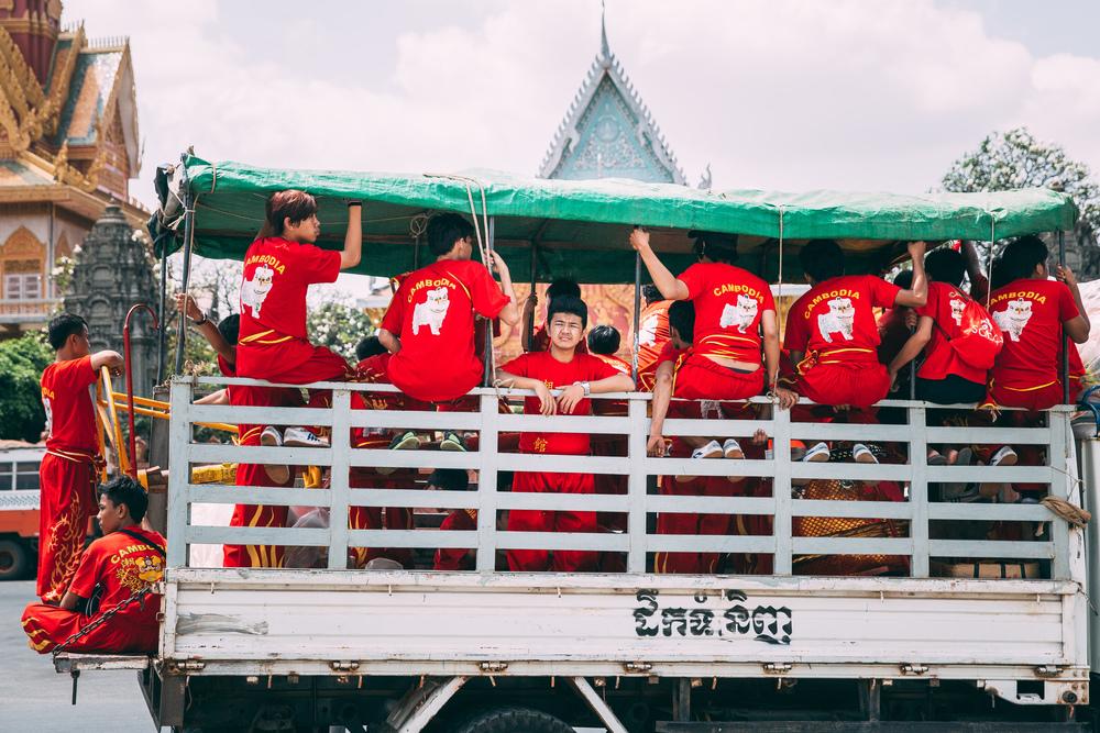 30for30_Cambodia-179.jpg
