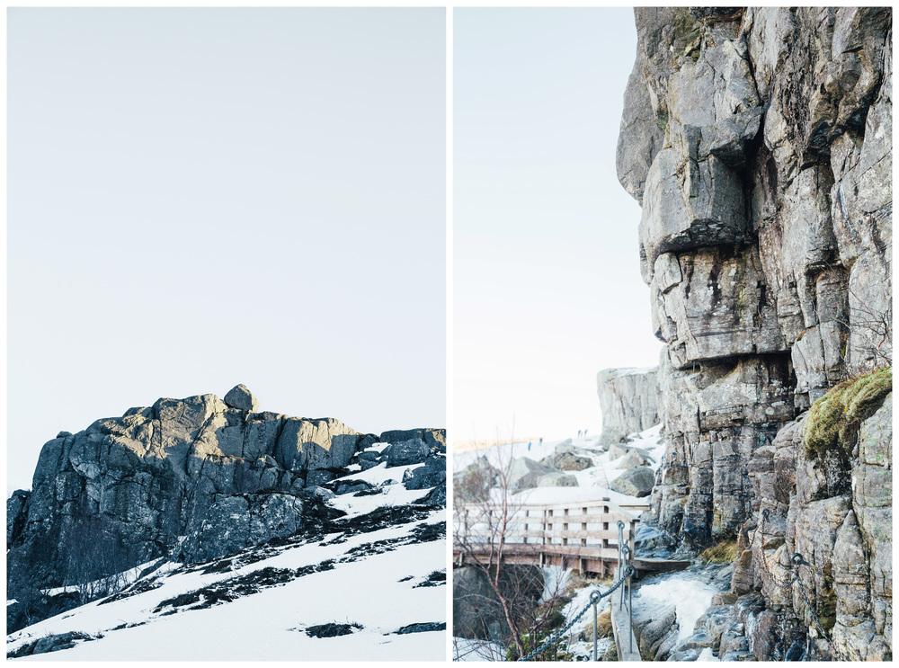 30for30_Stavanger-1.jpg