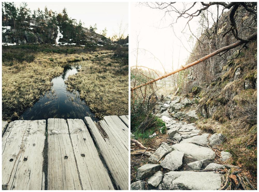 30for30_Stavanger-4.jpg