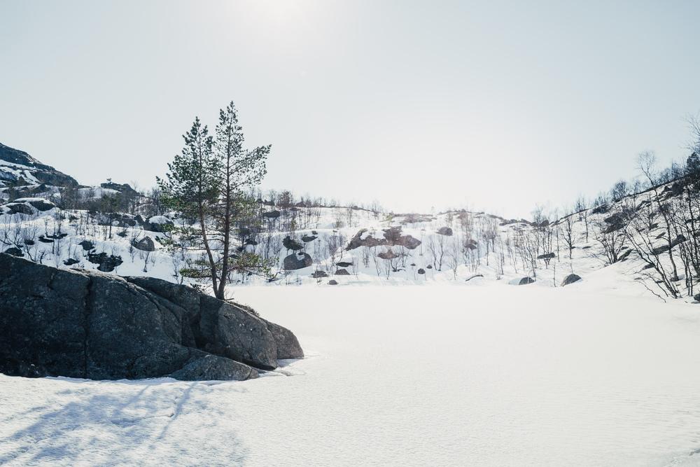 30for30_Stavanger-259.jpg