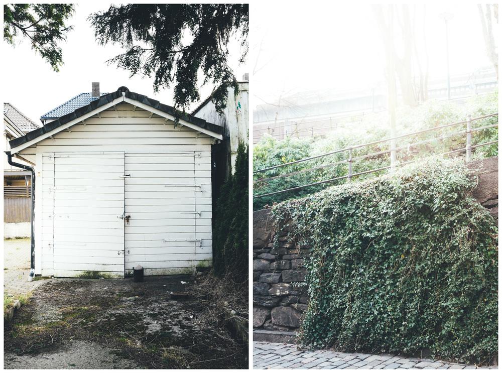 30for30_Stavanger-5.jpg