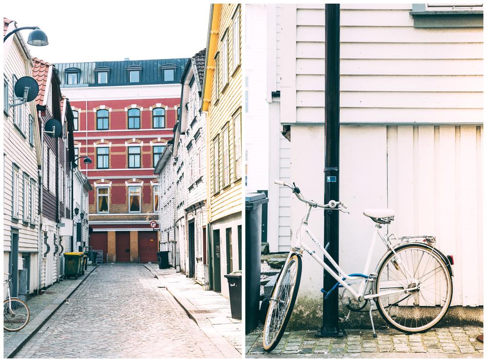 30for30_Stavanger-6.jpg