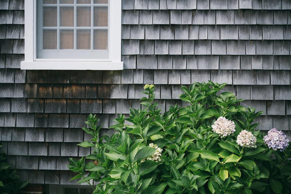 Nantucket_2013-13.jpg