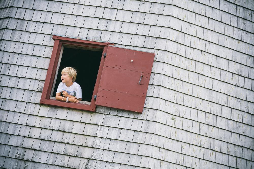Nantucket_2013-32.jpg