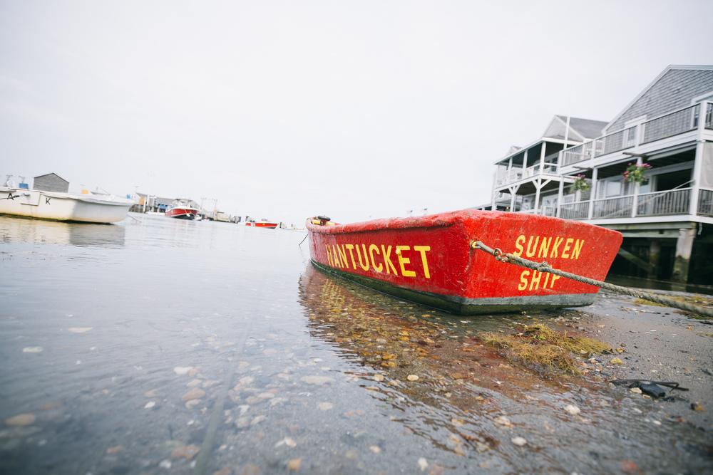 Nantucket_2013-48.jpg