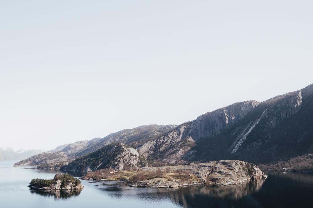 30for30_Stavanger-138.jpg