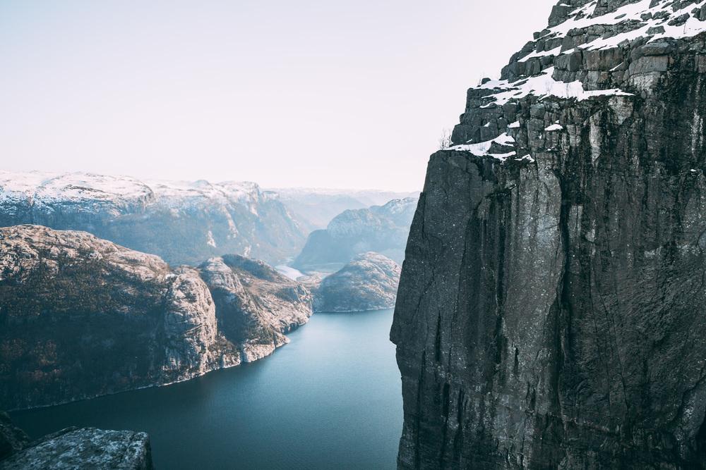 30for30_Stavanger-497.jpg